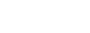 Ser Gilles weddings logo
